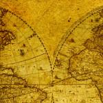 Czy mapa nadal jest dziełem sztuki?