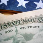Bank of America – spojrzenie w przyszłość dzięki GIS-owi