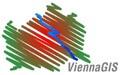 ViennaGIS_logo