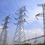 Duet SCADA i GIS w przedsiębiorstwie energetycznym.
