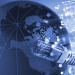 GIS w telekomunikacji