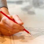 Opolskie praktyki wykorzystania GIS-u w planowaniu przestrzennym