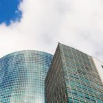 Zróżnicowanie formatów centrów handlowych a zastosowania GIS-u