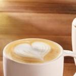 Poranna kawa smakuje lepiej z Esri