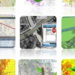GIS jako element Inteligentnych Systemów Transportowych