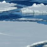 Analizy hydrograficzne w ArcGIS, czyli z GIS-em na głęboką wodę