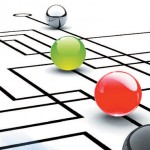 GIS w przedsiębiorstwach sieciowych