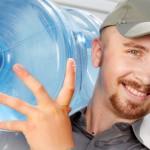 Trochę wody dla ochłody
