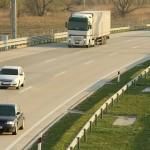 Transport a rozwój gospodarczy
