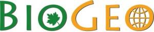 logo_biogeo