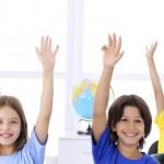 Lekcja 1 Temat: Zajęcia z pomysłem - ArcGIS Online w szkole.
