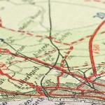 Podziel się mapą - własne galerie map w ArcGIS Online