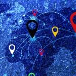 Location Analytics - przestrzenna analityka biznesowa
