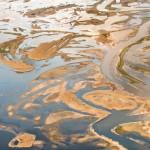 Zastosowanie systemów informacji geograficznej w gospodarce wodnej