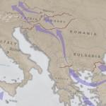 Historie opowiedziane mapami