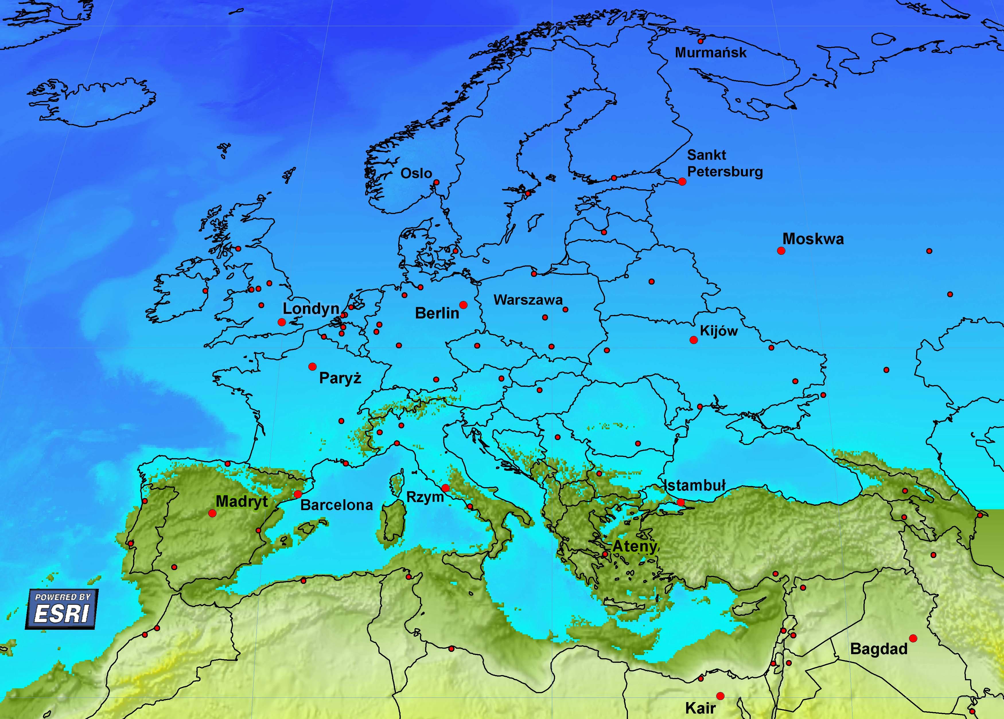 ryc_5_europe_cities_PL_300dpi