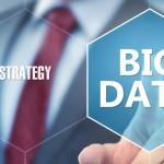 Nowa metoda analizy danych – połączenie technologii Big Data i GIS
