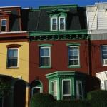 Pięć najważniejszych korzyści wynikających z wykorzystywania analityki lokalizacyjnej na rynku nieruchomości