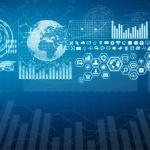 Strategia lokalizacyjna a strategia GIS