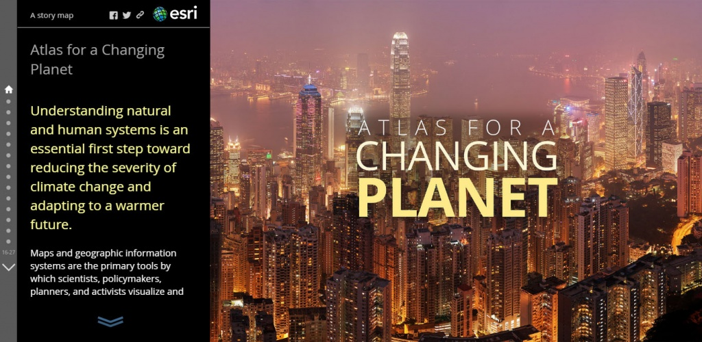 rys 13_atlas for changing planet