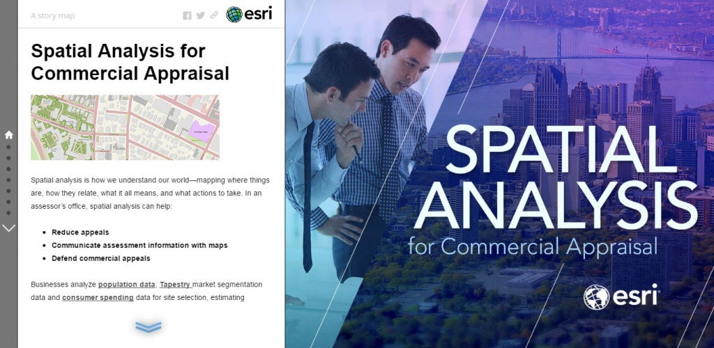 rys 7_spatial analysis for commercial