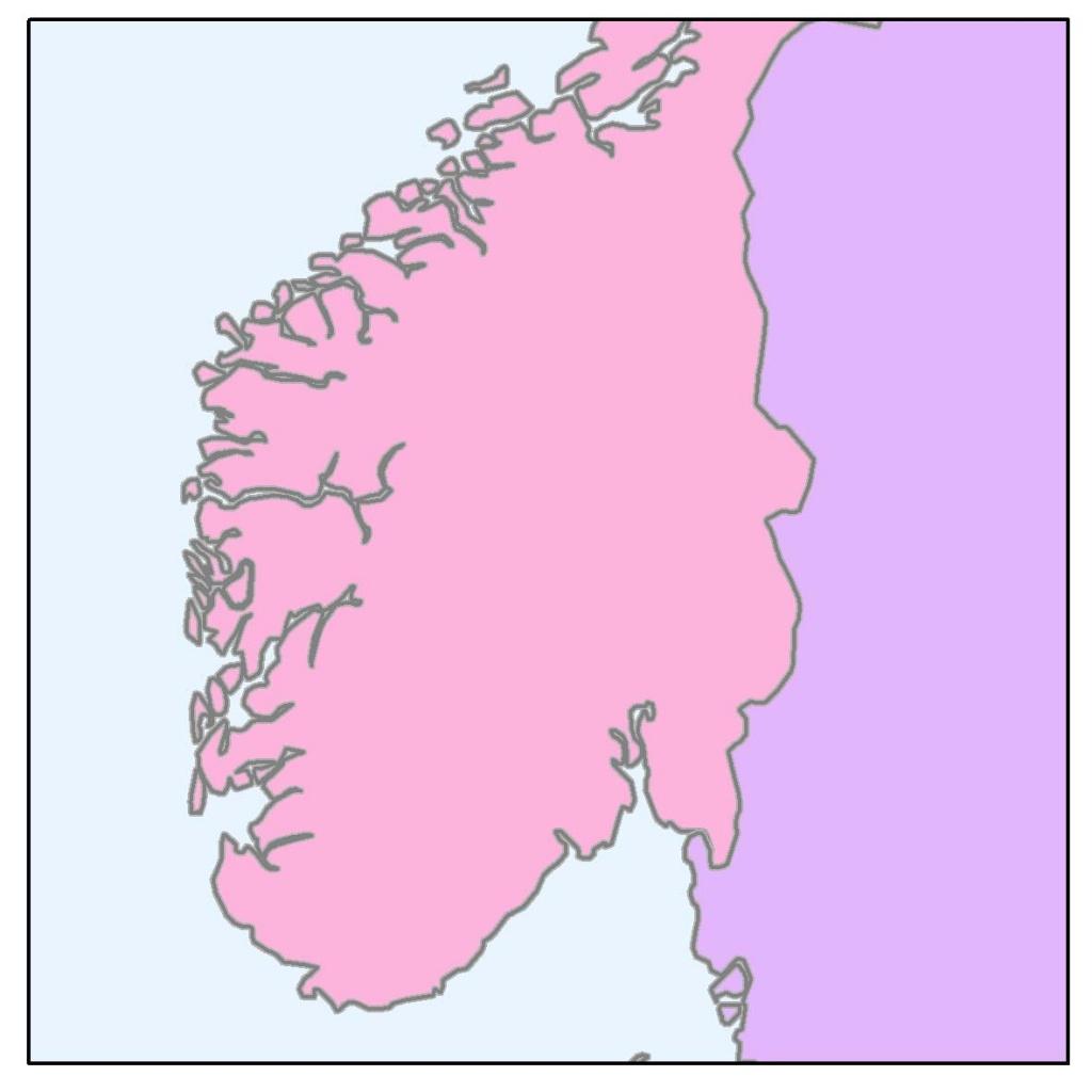 Rys. 2C. Ten rysunek także przedstawia lepszy dobór danych o odpowiednim stopniu generalizacji względem skali mapy.