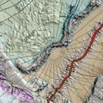 Rewolucja w tworzeniu map online