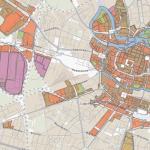 Plany zagospodarowania przestrzennego Wrocławia