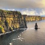 Irlandzki sen