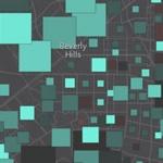 Stwórz mapę demograficzną w pięć minut