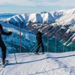 Jak GIS może się przyczynić do zwiększenia liczby ośrodków narciarskich