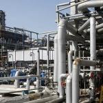 Technologia GIS - pomoc przy infrastrukturalnych inwestycjach energetycznych