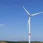 GIS w energetyce wiatrowej