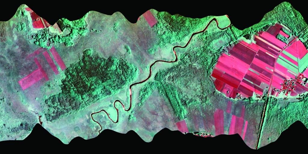 Biebrza-obrazek-hiperspektralny-v2