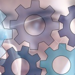 Analizy przestrzenne w organizacji