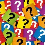 Dobra mapa uczy jak zadawać lepsze pytania