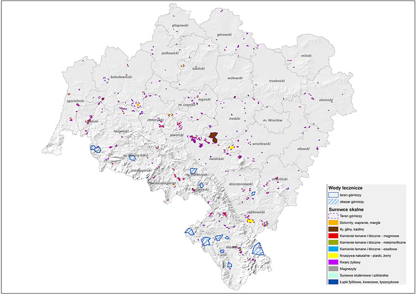 ryc1_lokalizacja-miejsc-eksp