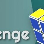Akademickie Mistrzostwa Geoinformatyczne – GIS Challenge 2017