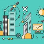 Smart City - co to dzisiaj oznacza?