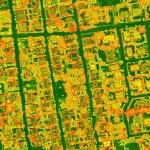 Świetlana przyszłość – w poszukiwaniu optymalnej lokalizacji ogniw fotowoltaicznych