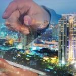Rola GIS w rozwoju inteligentnych miast