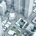 Czynniki warunkujące rozwój inteligentnych miast