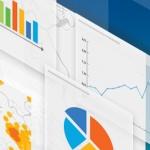 Insights for ArcGIS - analityka przestrzenna w nowym wydaniu