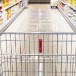 Analizy przestrzenne wnętrz sklepów zwiększają sprzedaż