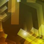 Co nowego w ArcGIS Online