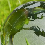 Zrównoważony rozwój i GIS