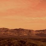 Poszukiwanie najlepszych ścieżek dla ludzi i łazików na Marsie