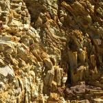"""""""GeoLOG"""" – zaloguj się do geologii"""