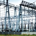 Centrum Badawczo-Rozwojowe Eltel Networks Energetyka S.A.