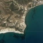 XVI Wyprawa Bari, czyli archeologiczno-geodezyjna przygoda w starożytnym Pafos